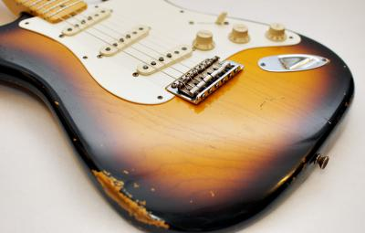 fender custom shop´55.jpg