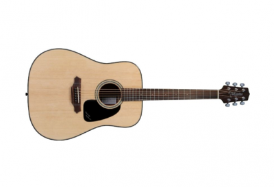 takamine-tr340s-limited-edtion-tsunami-relief-guitar.png
