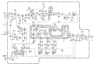 boss-hm2-heavy-metal-schematic.png