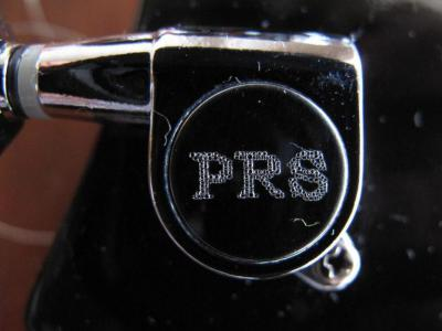 1399935314_644722240_4-prs-custom-22-musical-instruments.jpg