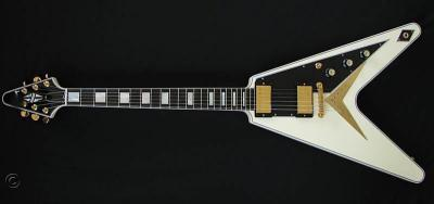 Hot-Sell-2011-New-G-Flying-V-Custom-Electric-Guitar-Classic-White-Free-Shipping.jpg