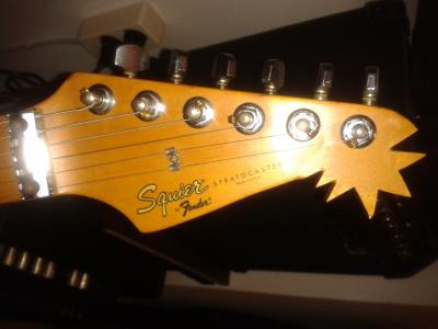 Squier Deluxe 1989 Made in USA_a.jpg