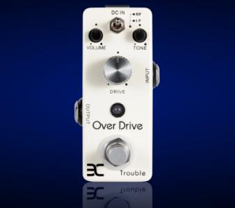 ENO-EX-TC-16-DSO-2-Trouble-Overdrive-Compact-Size-True-Bypass-Guitar-Effect-Pedal.jpg