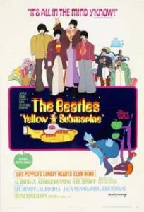 Beatles_Yellow_Submarine_move_poster.jpg