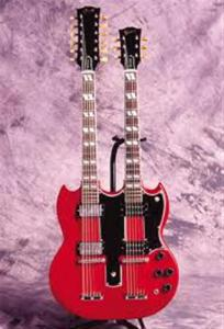 GIBSON EDS-1275 Page.jpg