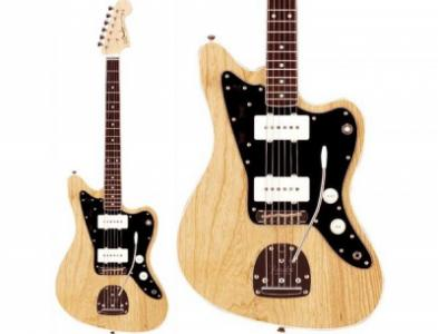 fender-japan-2011-jazzmaster-hollowbody-xl.jpg