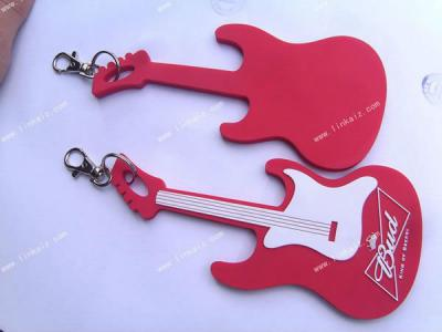 guitar_soft_rubber_keychain.jpg