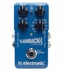TC Electronic Flashback (delay and looper).jpg