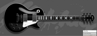 Guitarra Transformada.PNG
