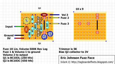 Eric Johnson Fuzz Face Layout.png