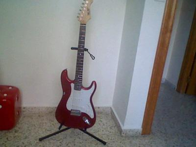 Guitarra XP.jpg