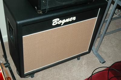 bogner-2x12-cabinet-Speakers_07.jpg