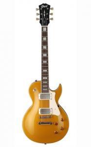 guitarra-electrica-cort-cr-classic-rock-gold-top-cr200-gt-5902-MLM5019031127_092013-F.jpg