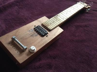 Lap Steel.jpeg