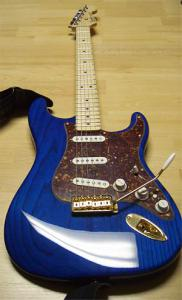 fender-deluxe-players-maple.jpg