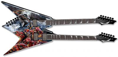 Dave-Mustaine-Double-Neck-V-Diadem-900a.jpg