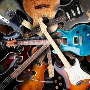 electric-guitars-background-.jpg