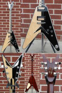 Dean USA Michael Schenker Checkmate 6-String Electric Guitar.jpg