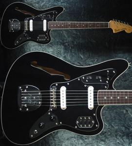 thinline fender jaguar guitarz.jpg