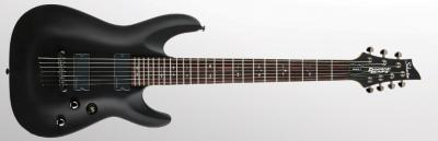 SCHECTER_Demon7_SatinBlack.jpg