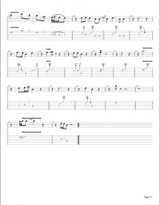 b.b. king - the thrill is gone - page 5.jpg