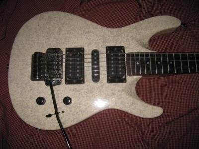 washburn kc 44 white rain.jpg