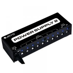 Joyo Power Supply 2.jpg