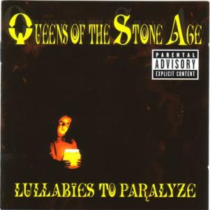 Copia de [AllCDCovers]_queens_of_the_stone_age_lullabies_to_paralyze_2005_retail_cd-front.jpg