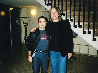 Con Andy Timmons.jpg