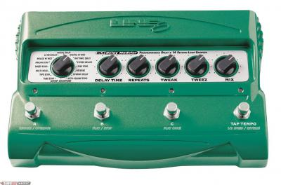 Line 6 DL4 (delay modeler).jpeg