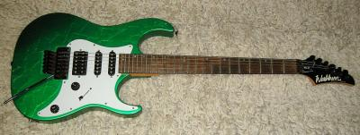 washburn-mercury-mg40-q.jpg