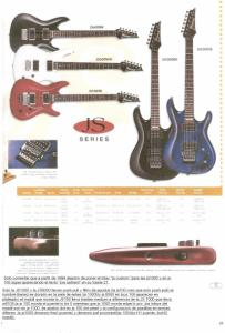 catalogo ibanez js 1000bp con inlay traste 21 js custom.jpg