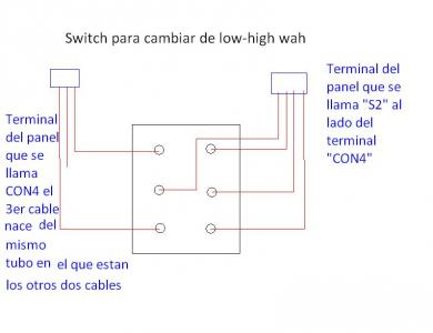 04 Esquema switch de cambiar high-low wah.JPG