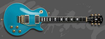 Garcia Custom Les Paul The Classic FR 2.jpg