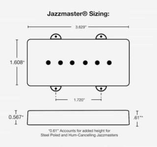 Jazzmaster-Sizing-and-Dimensions-799x750.jpg