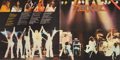 Angel-Live-Without-A-Net-1980-Front-Cover-28563.jpg