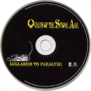 Queens_Of_The_Stone_Age-Lullabies_To_Paralyze-CD.jpg