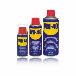 aceite-wd-40-lubricante-100-ml.jpg