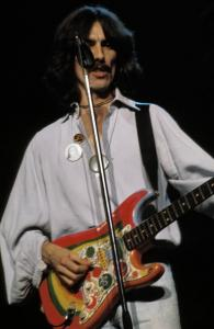 fender george harrison.jpg
