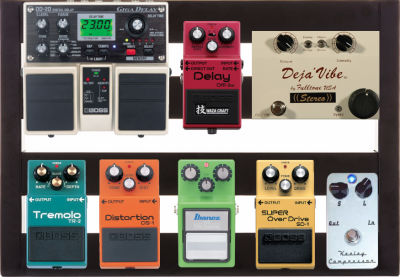 mypedaltrain.png