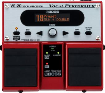 Boss VE-20 (vocal performer).jpg