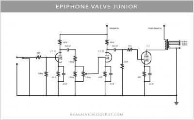 Valve Junior Schematic.jpg