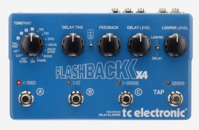 TC Electronic Flashback x4 (delay and looper).jpg