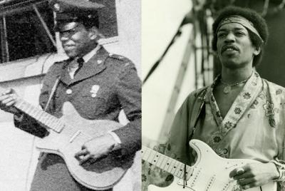 jimi-hendrix-military-1961-portrait-1969-photo-split.jpg
