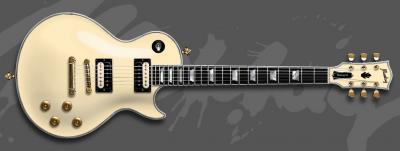 Garcia Les Paul Custom Cream Back.jpg