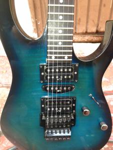 ibanez-rg-570-japonesa-del-89-checa-video_MLM-F-4494370860_062013.jpg