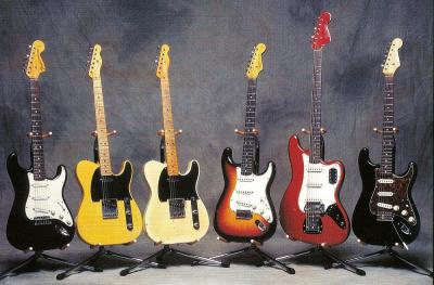 Collection.Fender.02.jpg