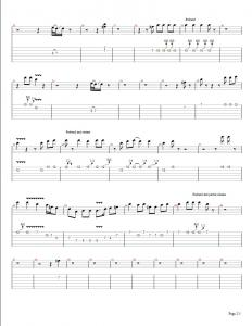 b.b. king - the thrill is gone - page 2.jpg
