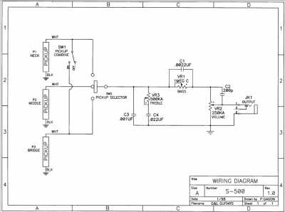 G&L S-500 Schematic.PNG