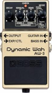 Boss AW-3 (dynamic wah).jpg